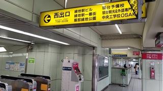 DSC_1005.JPG
