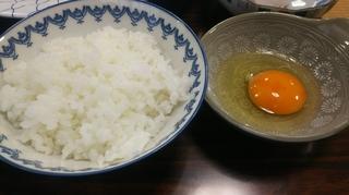 shimonita (68).JPG